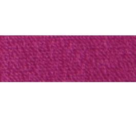 Babylo 10, colour 718