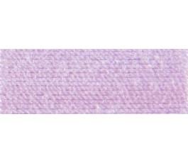 Babylo 10, colour 153