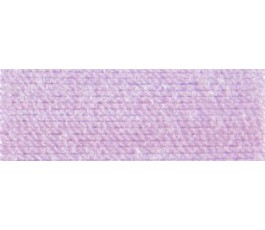Babylo 10, kolor 153