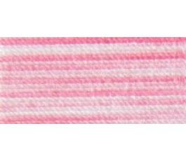 Babylo 10, kolor 62