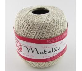 Maxi Metallic colour 2003
