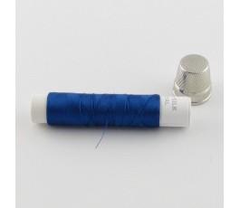 Silk thread 4/20 colour:...