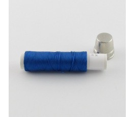 Silk thread 90/3, colour:...