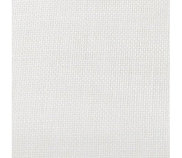 Linen fabric 32 ct (50 x 70...