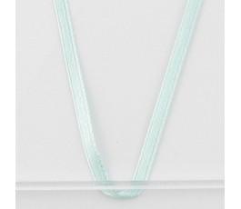 Ribbon 3 mm/91 m colour 8064