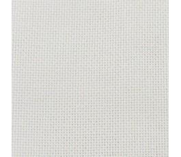 LUGANA 25 ct z beli colour...