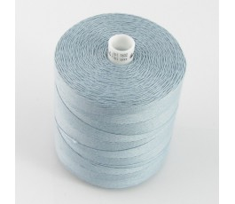 Cotton threads COTTO 20,...