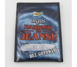 Barwnik do jeansu bez...