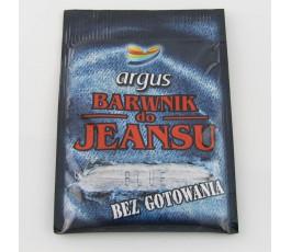 Barwnik do jeansu bez...