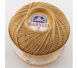 Babylo 20, colour 437