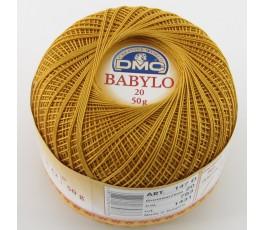 Babylo 20, colour 783
