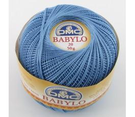 Babylo 20, colour 799