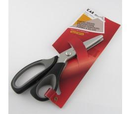 Nożyczki KAI 23,0 cm (N5350)