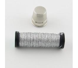 Very Fine nr 8 (001 - Silver)