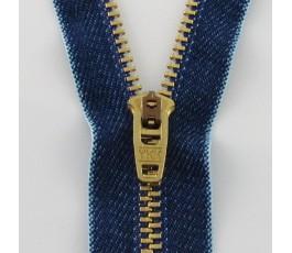 Zipper 861156 col.INDYGO,...