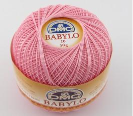 Babylo 10, colour 460