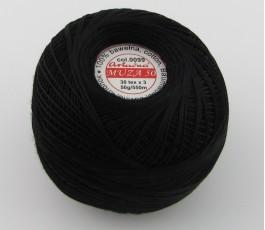 Muza 50, kolor 0099