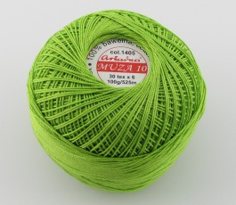 copy of Muza 10, colour: 099