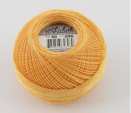 Lizbeth 40, colour 696
