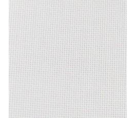 CORDOVA 23 ct z beli kolor...