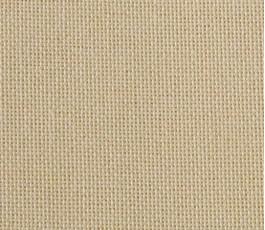 MURANO 32 ct ( 50 x 70 cm)...