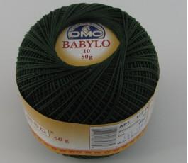 Babylo 10, colour 890