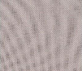 MURANO 32 ct ( 35 x 42 cm)...