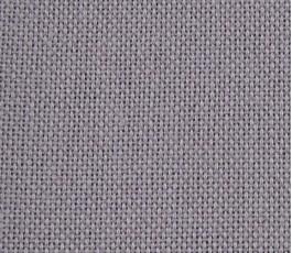 MURANO 32 ct (35 x 42 cm)...