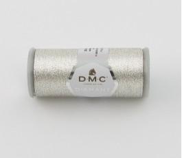 DMC Diamant Grande, kolor:...