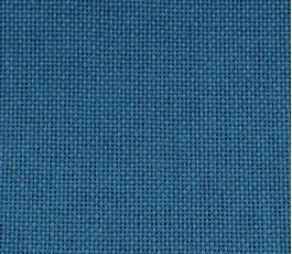 MURANO 32 ct (50 x 70 cm)...