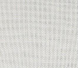 Cashel 28 ct (35 cm x 42...