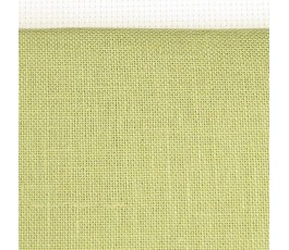 BELFAST 32 ct (50 x 70 cm) kolor: 346 - jasnoolowkowy
