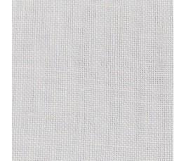 BELFAST 32 ct (35 x 42 cm)...