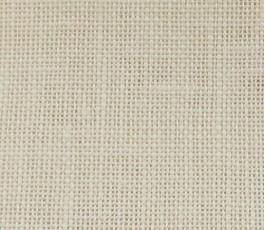 Cashel 28 ct (50 cm x 70...