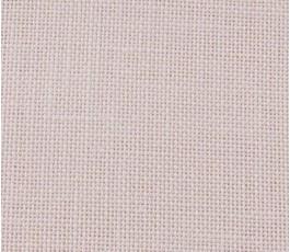 BELFAST 32 ct (50 x 70 cm)...
