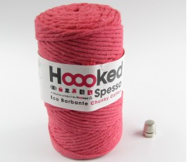 Hoooked Spesso Eco Barbante...