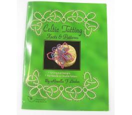 Celtic Tatting -...