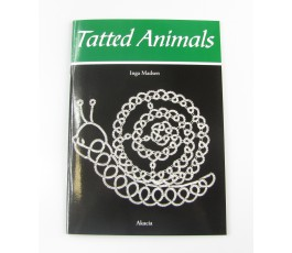 Tatted Animals