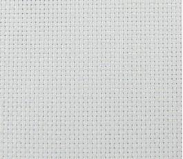 AIDA 14 ct (38.1x 45.7 cm)...