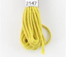 DMC Retors Mat 2229