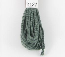 DMC Retors Mat 2127