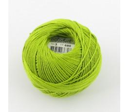 Lizbeth 3, kolor 680