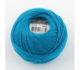 Lizbeth 3, colour 665