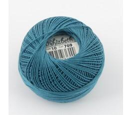 Lizbeth 10, colour 709