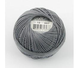 Lizbeth 10, colour 607