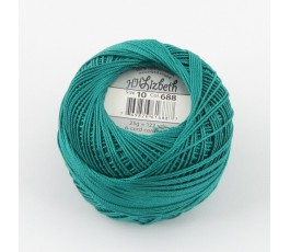 Lizbeth 10, colour 688