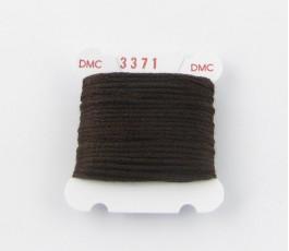 DMC kolor 3371 8m (wersja...