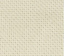 Tkanina Monks Cloth 13ct