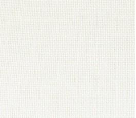 Tkanina FLOBA 35 ct biała