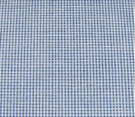 Kanwa 500-56 z beli - biała